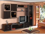 мебельная фирма SUNLIT