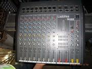 Музыкальная аппаратура BAOMA