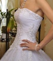 Свадебное платье Sinserity