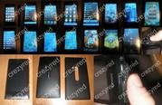 Продам Новую Nokia N9 2sim 7 интерфейсов