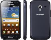 Продам смартфон Samsung Ace 2