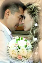 Видеосъемка свадеб в Усть-Каменогорске
