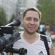 Свадебная видеосъёмка и фотосъёмка от Юдакова Алексея