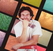 итальянские краски и штукатурки Valpaint и Cebos Color