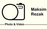 Фото,  Видеосъёмка Свадеб. Современный пост-продакшн