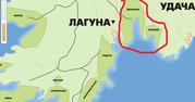 Продам путевку в Бухтарминское водохранилище