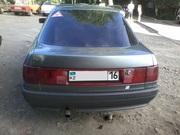 Audi 80 1991 г.в ХТС,