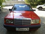 Продам Mercedes-benz 190Е