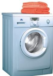 Продам стиральную машину Атлант 50С102