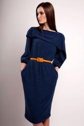 Распродажа женской одежды в связи с закрытием магазина