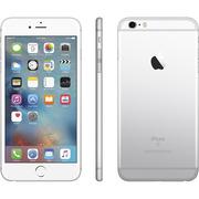 Продам новый iPhone 6s 32 gb silver