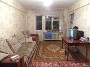 Внимание! Продам квартиру 3-комн.,  Ул. Каб. батыра. 3/5 этаж.  7 млн т