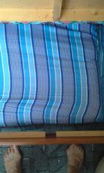 Продам матрас и два одеяла