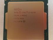 Продам мощный процессор Intel® Core™ i5-4670K