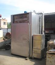 Термокамера, производство в Украине, +380677831507вайбер