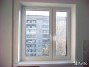 Изготовим и Установим немецкие окна любой сложности в Усть-Каменогорск