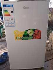 Продам холодильник,  бывший в пользовании несколько месяцев
