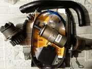 продам новые зап части на авто лада 09. 08. 099 и Т. Д.
