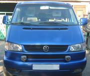 Продам Volkswagen Caravelle